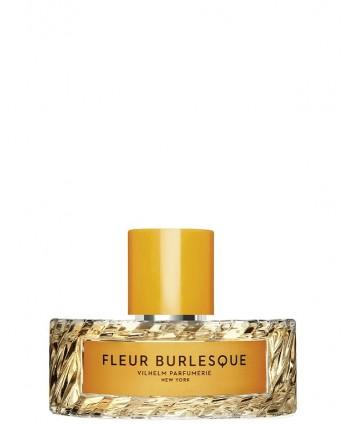 Fleur Burlesque (50ml)
