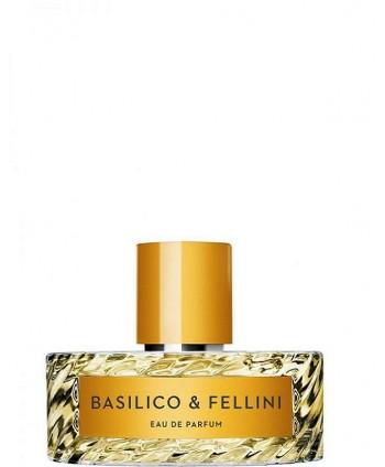 Basilico & Fellini (50ml)
