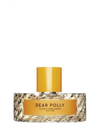 Dear Polly (50ml)