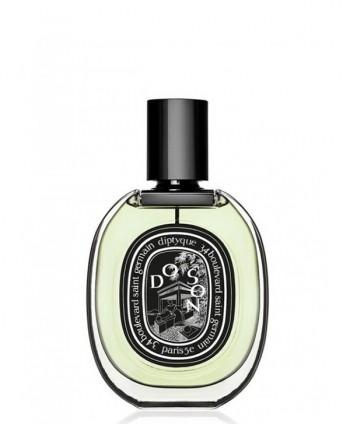 Do Son Eau de Parfum (75ml)