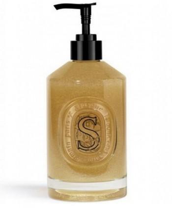 Art du Soin - Solution Lavante Exfoliante pour les Mains (350ml)