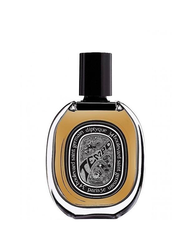 Tempo Eau de Parfum (75ml)