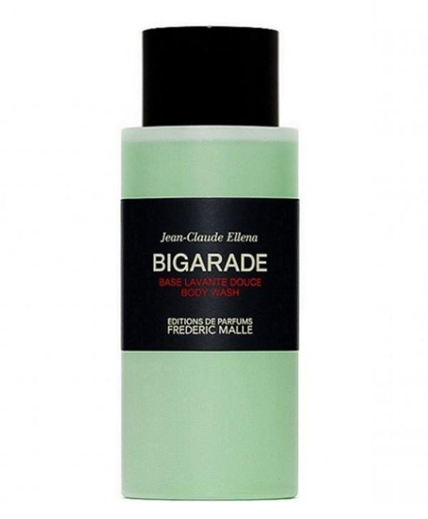 Bigarade Base Lavante Douce (200ml)