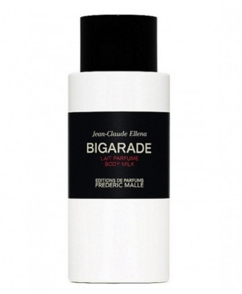 Bigarade Lait Parfume (200ml)