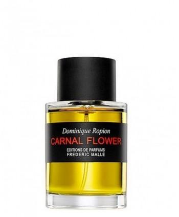 Carnal Flower (100ml)