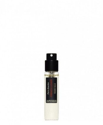 French Lover (10ml)