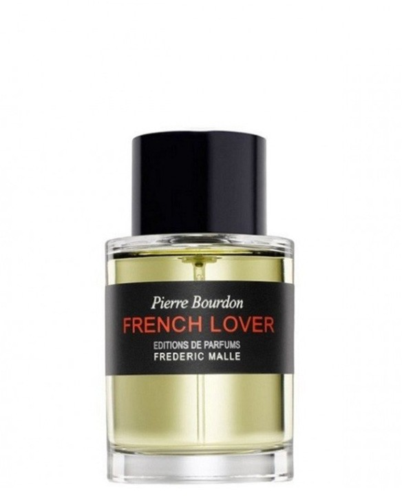 French Lover (100ml)