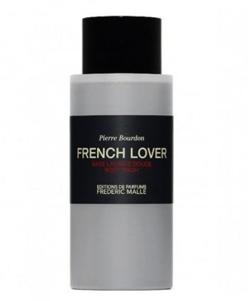French Lover Base Lavante Douce (200ml)