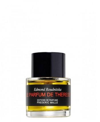 Le Parfum de Therese (50ml)