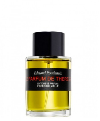 Le Parfum de Therese (100ml)