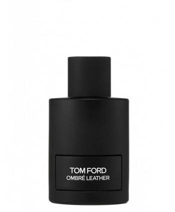Ombré Leather Eau de Parfum (100ml)