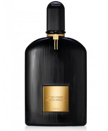 Black Orchid Eau de Parfum (100ml)