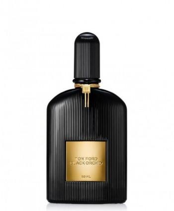 Black Orchid Eau de Parfum (50ml)