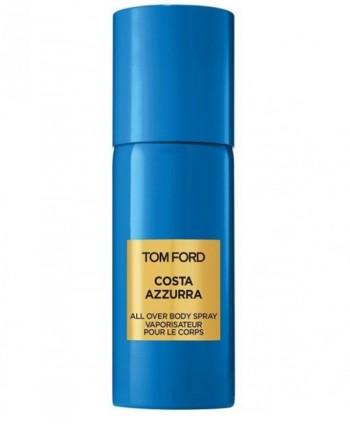 Costa Azzurra All Over Body Spray (150ml)