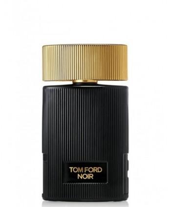 Noir pour Femme Eau de Parfum(100ml)