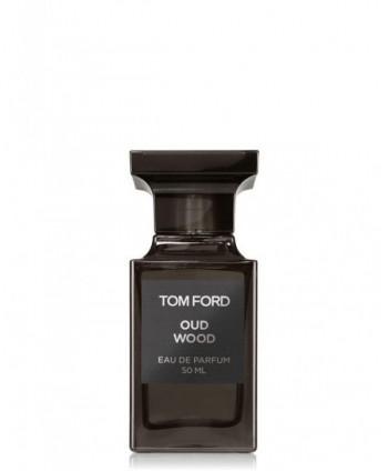 Oud Wood Eau de Parfum (50ml)