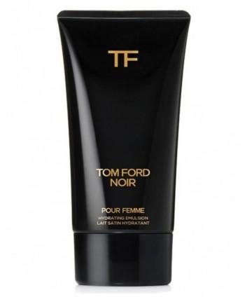 Noir pour Femme Hydrating Emulsion (150ml)