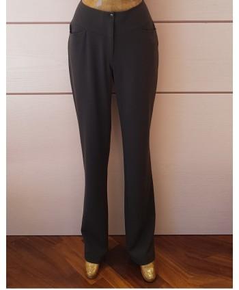 Pantaloni Cornelia