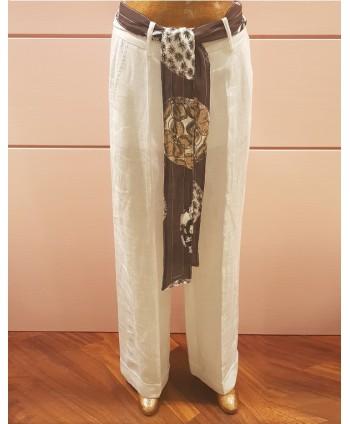 Pantalone Gateau