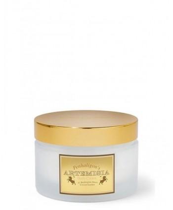 Artemisia Body Cream (175ml)