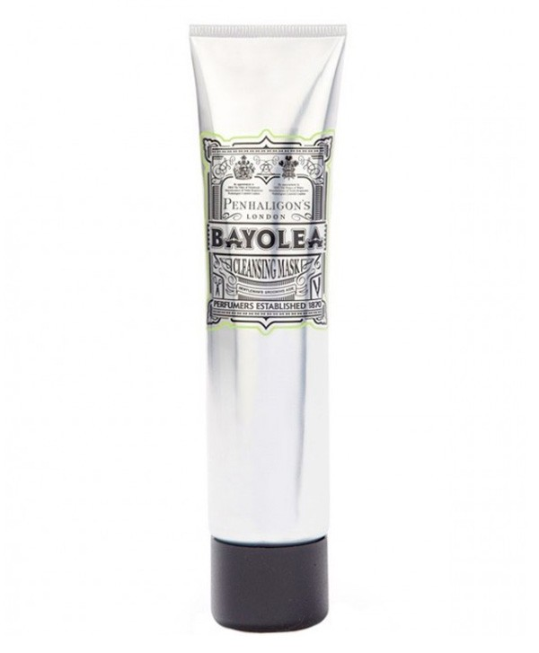 Bayolea Cleansing Mask (150ml)
