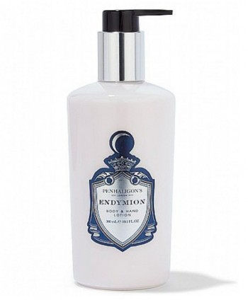 Endymion Body & Hand Lotion (300ml)