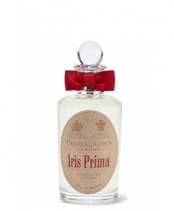 Iris Prima (100ml)