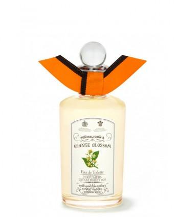 Orange Blossom (100ml)