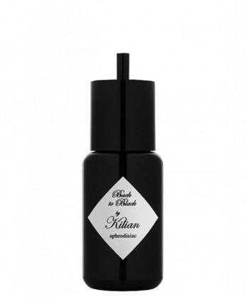 Back to Black, aphrodisiac Refill (50ml)