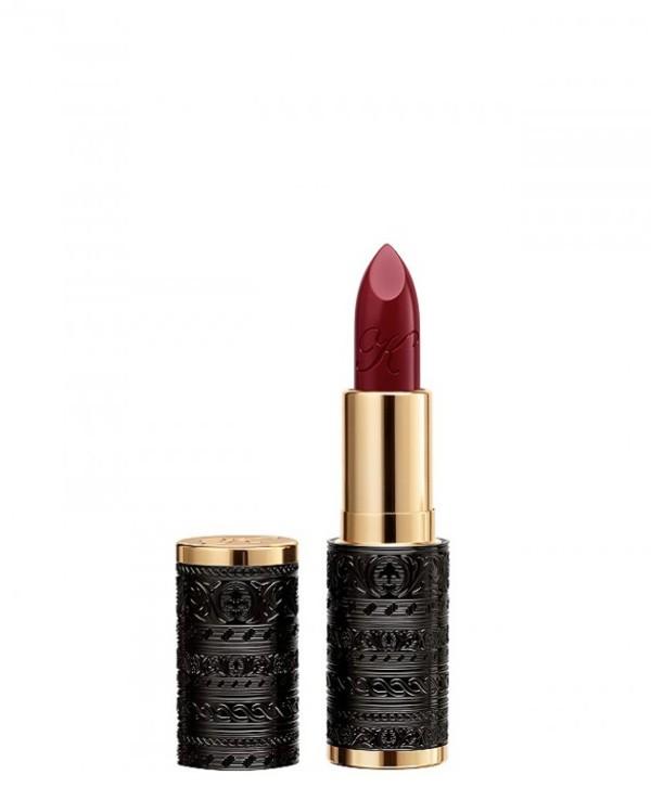 Le Rouge Parfum 150 Devil Rouge Satin (3,5g)