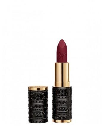 Le Rouge Parfum 250 Devil Rouge Matte (3,5g)