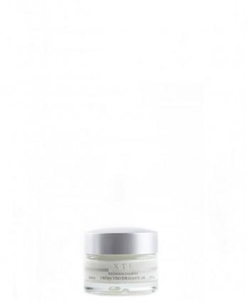 Crema viso idratante 24h (50ml)