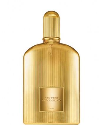 Black Orchid Parfum (100ml)