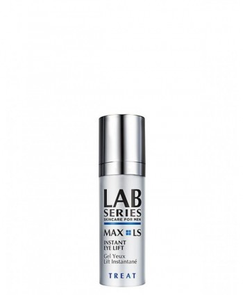 Max Ls Instant Eye Lift (15ml)