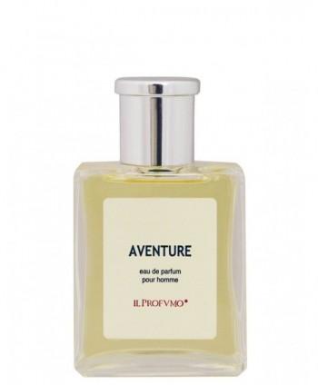 Aventure (100ml)