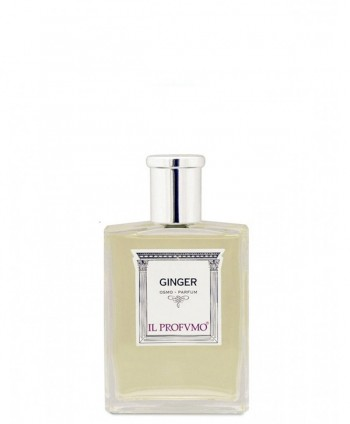 Ginger (50ml)