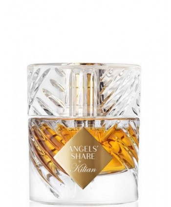 Angels' Share (50ml)