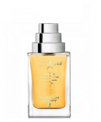 Oriental Lounge Eau de Parfum (100ml)