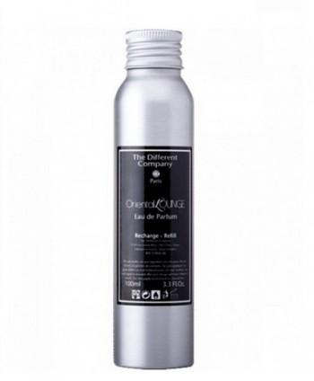 Oriental Lounge Eau de Parfum Refill (100ml)