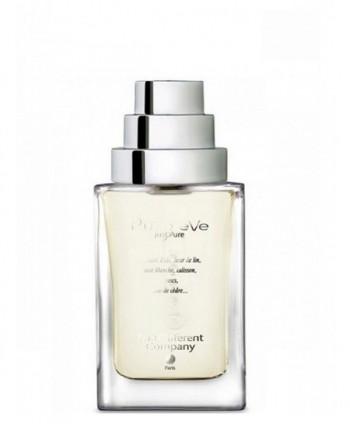 Pure Eve Eau de Parfum (100ml)