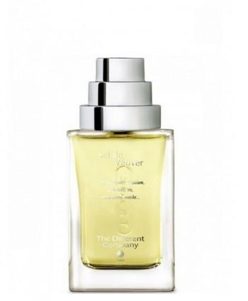 Sel de Vetiver Eau de Parfum (100ml)