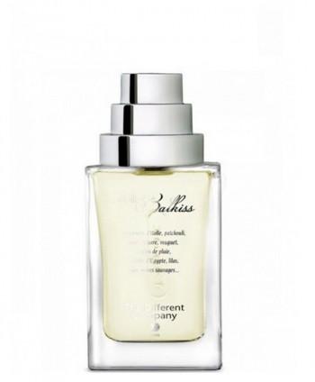 Sublime Balkiss Eau de Parfum (100ml)