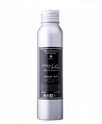 Sublime Balkiss Eau de Parfum Refill (100ml)