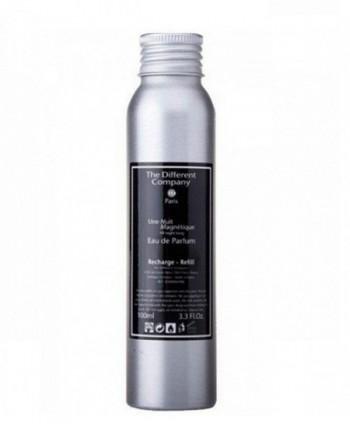 Une Nuit Magnétique Eau de Parfum Refill (100ml)