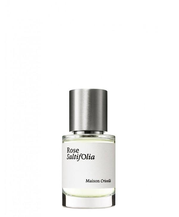 Rose SaltifOlia (30ml)