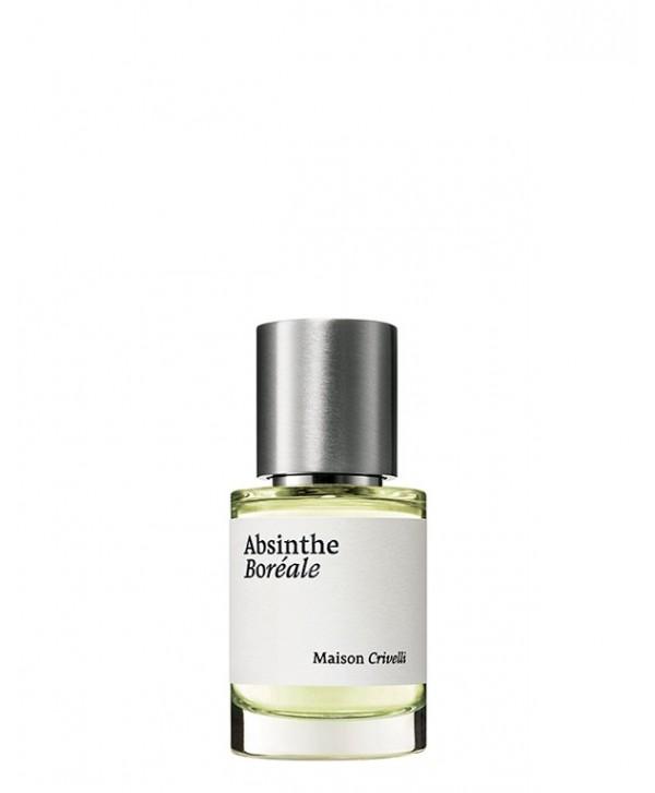Absinthe Boreale (30ml)