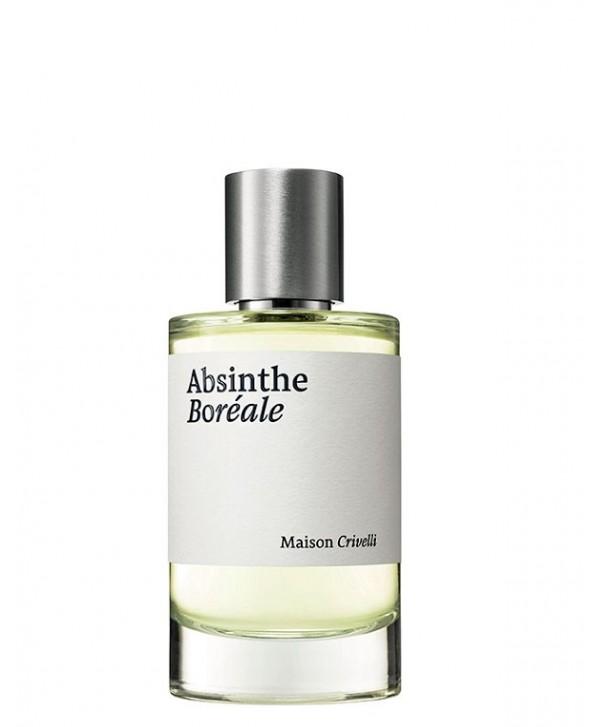 Absinthe Boreale (100ml)