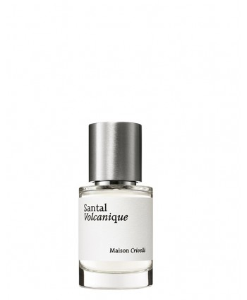 Santal Volcanique (30ml)