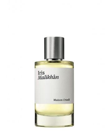 Iris Malikhan (100ml)