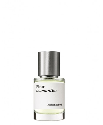 Fleur Diamantine (30ml)